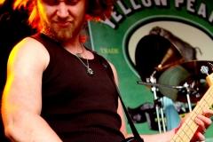 Yellow Pearl 2005 en 2006-03