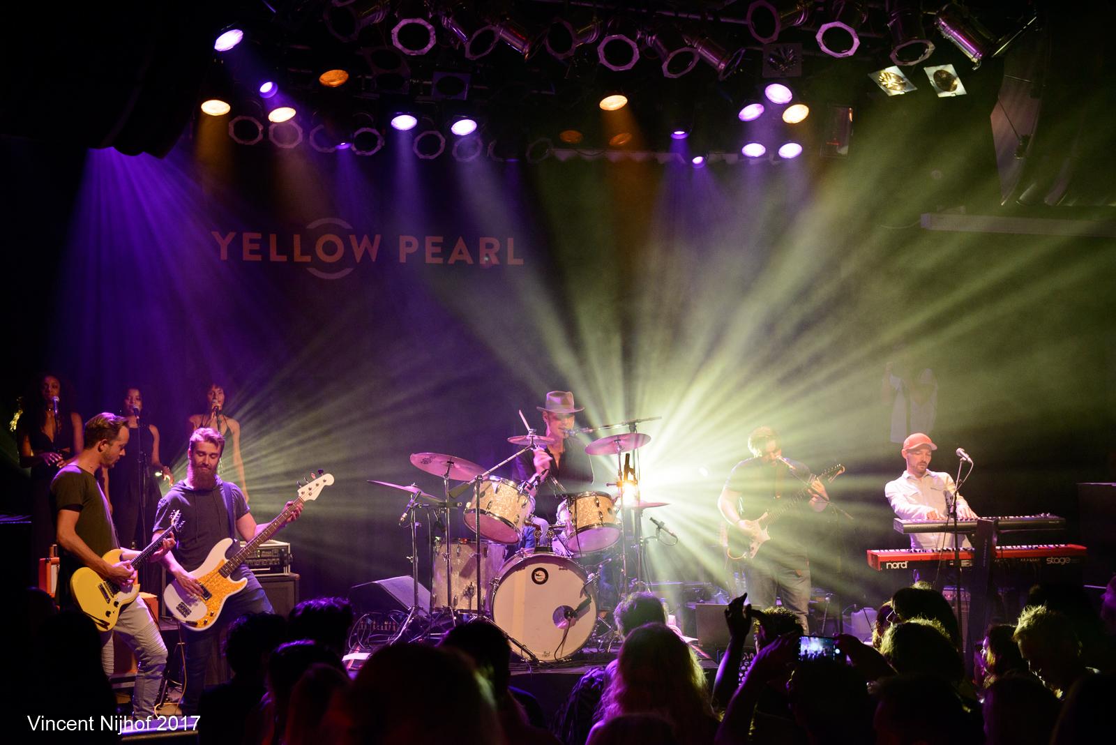 Yellow-Pearl-artist-Gigant-Apeldoorn-concert-01