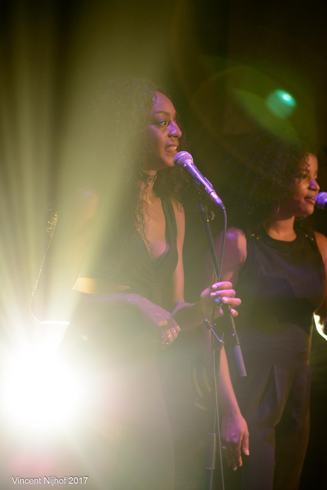 Yellow-Pearl-artist-Gigant-Apeldoorn-concert-03
