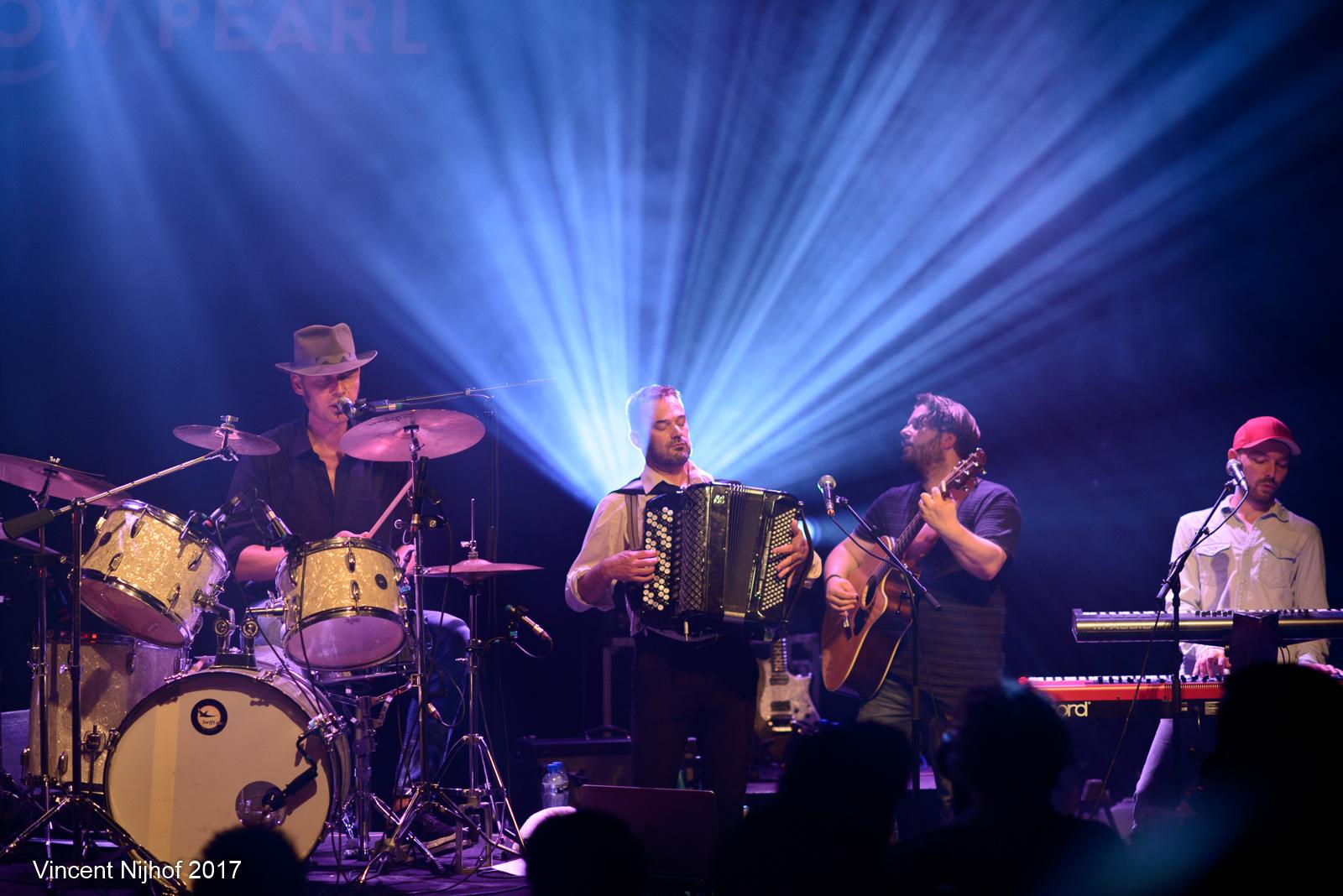 Yellow-Pearl-artist-Gigant-Apeldoorn-concert-04