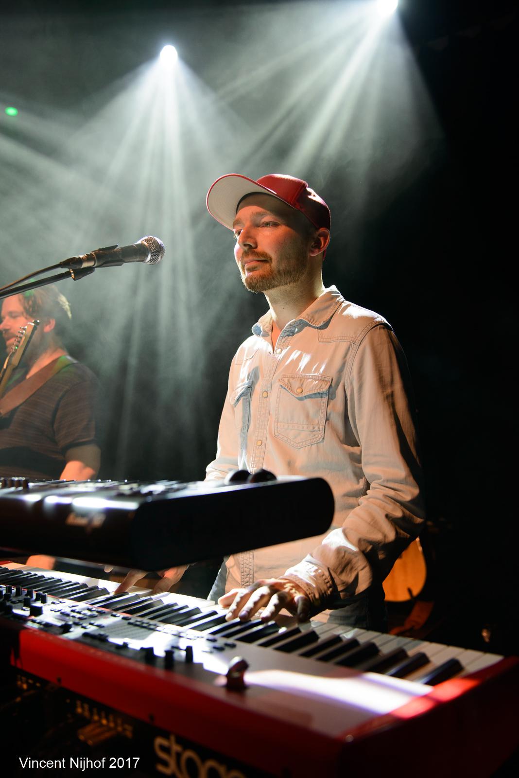 Yellow-Pearl-artist-Gigant-Apeldoorn-concert-05