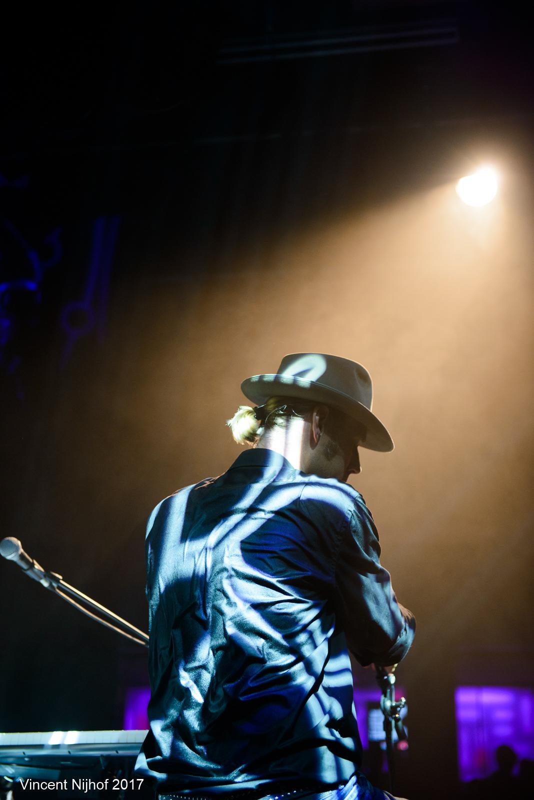 Yellow-Pearl-artist-Gigant-Apeldoorn-concert-06