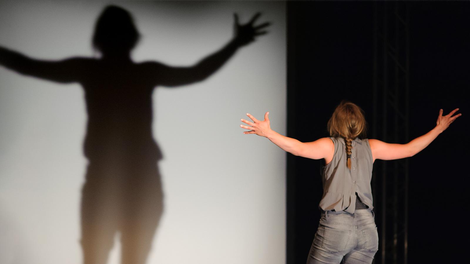 event fotograaf Deventer, evenement fotografie, theater, dans, theaterschip