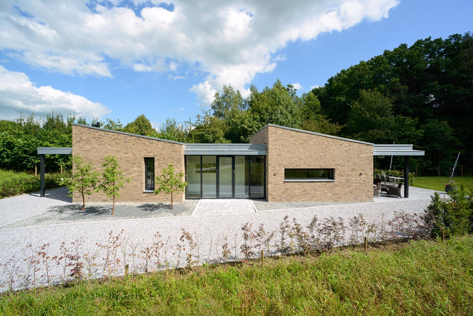 architectuurfotografie deventer-woonhuis diepenveen-villa
