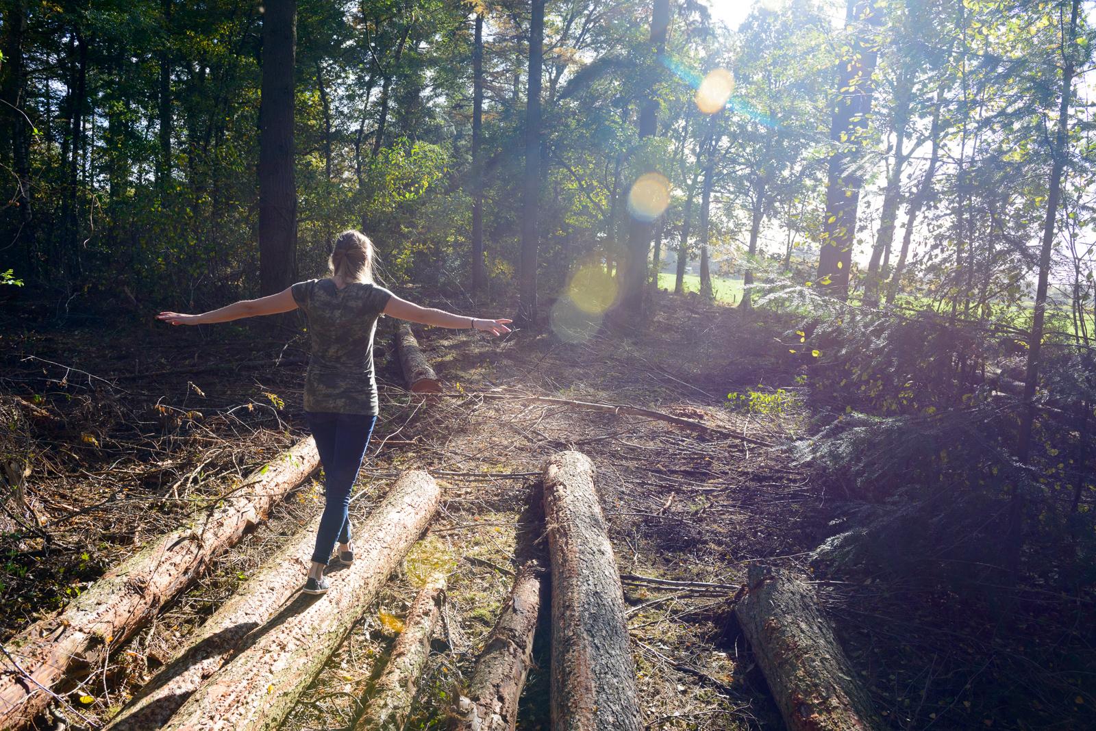 fotograaf Deventer-balans-balanseren-conceptfotografie-website fotografie