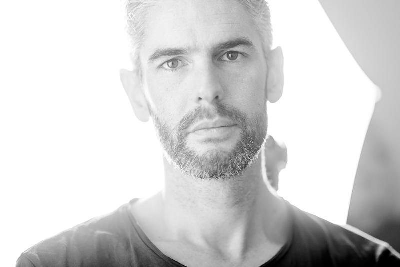 Vincent Nijhof-Fotograaf-Deventer-architectuurfotograaf-bedrijfsfotograaf