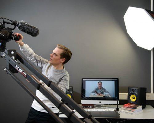 Bedrijfsfotograaf Deventer, bedrijfsfotografie, bedrijfsreportage, Geertruidentuin, Zeggis Media