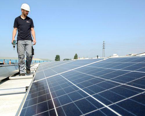 bedrijfsfotografie-bedrijfsfotograaf-deventer-zonnepanelen-industrieel-fotografie