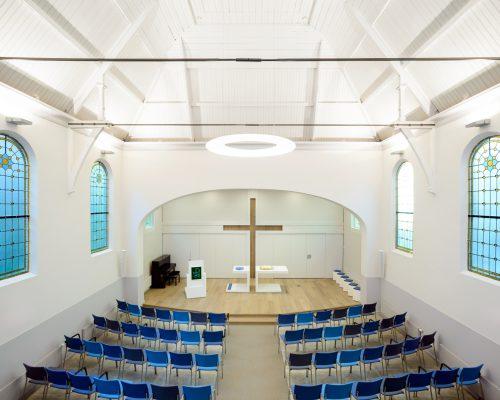 interieur-eelco schuijl-architectuur-kerk-doesburg