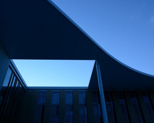 Kristinsson architecten-Daan Josee-architectuurfotografie-fotograaf-Deventer