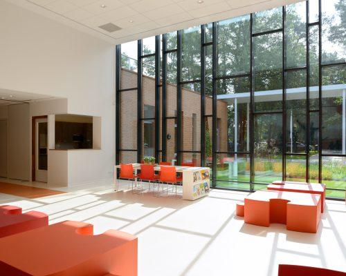 architectuurfotografie-architectuurfotograaf-interieurfotografie-Deventer-Overijssel-basisschool-Ommen-Kristinsson-Daan-Josee