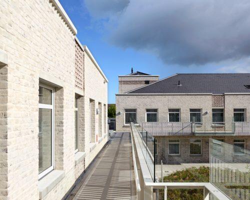 RDH-Rothuizen-Breda-ontwerp-verpleeghuis-architectuurfotograaf-fotograaf-architectuur-Deventer-Sint-Jozef